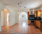 3325 Frow Ave, Miami image