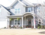 4597 Coldwater Street, Grovetown image