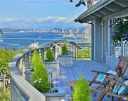 5887 Rose Lp NE, Bainbridge Island image