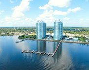 231 Riverside Drive Unit 1010-1, Holly Hill image