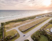 127 Roosevelt Drive, Pine Knoll Shores image