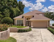 5243 W Lake Butler Road, Windermere image
