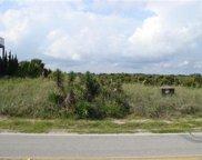 307 E First Street, Ocean Isle Beach image
