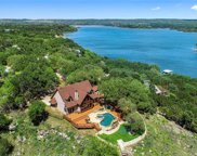 1144 Indian Mound Rd, Spicewood image