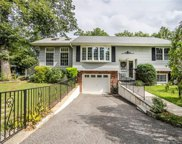 100 Ritchie  Drive, Yonkers image