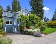 7518 20th Avenue NE, Seattle image