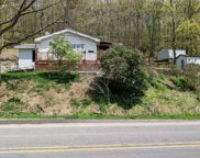 6605 South Old Bald Hill Road, Canadice image
