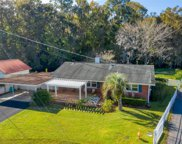 129 SUNSET POINT LN, East Palatka image