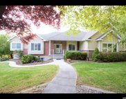1063 Quail Valley Dr, Provo image