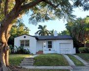 810 Ne 75th St, Miami image