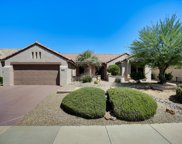 18095 N Saddle Ridge Drive, Surprise image