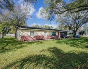 136 N Saint Cloud Avenue, Valrico image