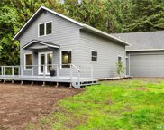 16308 15th St NW, Lakebay image