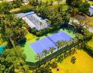7905 Sw 79th Ter, Miami image