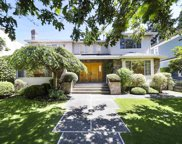 6270 Cypress Street, Vancouver image