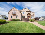 174 E Lakeside Ct S, Saratoga Springs image