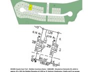 22305 Coyote Cave Trail, Spicewood image