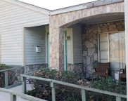 4510 Kelton Drive, Dallas image