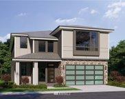 21506 38th Avenue W, Mountlake Terrace image
