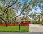 211 Herrell Road, Winter Springs image