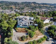 2659 Banbury Place, Eagle Rock image