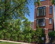 873 N Francisco Avenue Unit #1, Chicago image