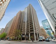 201 East Chestnut Street Unit 5CE, Chicago image