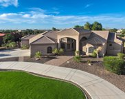 3856 E Stacey Road, Queen Creek image