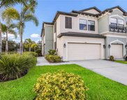 5268 78th St Circle E, Bradenton image