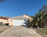9934 S Phoenix Drive, Mohave Valley image
