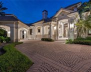 26451 Rookery Lake Dr, Bonita Springs image