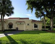 3518 Deer Creek Palladian Cir Unit 3518, Deerfield Beach image