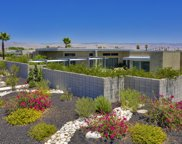 3010 N Avenida Caballeros, Palm Springs image