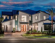 12046 Sprite Lane, Orlando image