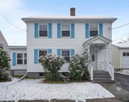 18 Courtland  Place, Middletown image