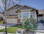 22816 East Clifton Place, Aurora image