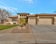 1122 E Coconino Drive, Chandler image