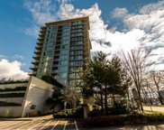 5088 Kwantlen Street Unit 1601, Richmond image