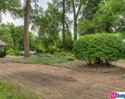 980 County Road W S-1036, Fremont image