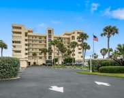 2725 N Highway A1a Unit #302, Indialantic image