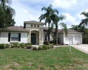 2901 Laurel Meadow Court, Plant City image