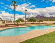 5090 E Roosevelt Street, Apache Junction image
