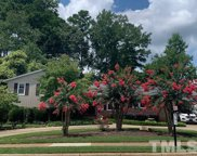 5517 North Hills Drive, Raleigh image