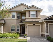 426 WOODED CROSSING CIR, St Augustine image