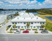 10259 Nw 66th St Unit #10259, Doral image