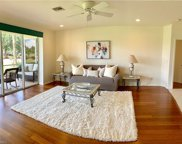 8461 Southbridge Dr Unit 1, Estero image