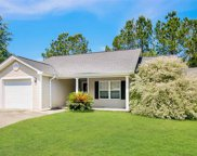 1007 Comfrey Ln., Conway image