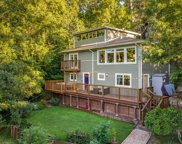 482 Scenic Road, Fairfax image