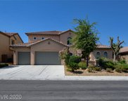 3812 Specula Wing Drive, North Las Vegas image