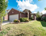 5176 Britton Ridge, Fort Worth image